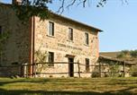 Location vacances  Province de Sienne - Villa Conte Gualtiero-1