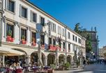 Hôtel Mestre - Hotel Vivit S