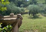 Location vacances Fossombrone - Casa Vacanze tra mare e monti-3