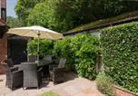 Location vacances Totnes - Pentire, Paignton-2