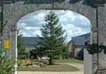Location vacances Panzoult - La Closerie du Clos de Ligré-3