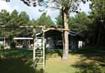 Location vacances Rødby - Four-Bedroom Holiday home in Rødby 2-2
