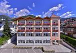 Location vacances Terento - Terenten - Residence Diana Terenten - Ido01235-Dyb-1