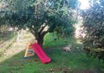 Location vacances Ispica - Casa Mimì-4