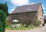 Location vacances Langourla - Holiday home Rue du Mène I-676-3