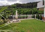Location vacances Heidelberg - Wellness Fewo Szymecki-3