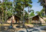 Location vacances Seyne - Glamping Ubaye-4