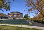 Location vacances  Jura - Les Chamois-1