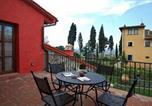 Location vacances Empoli - Apartment Artisti Ii-3