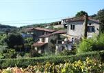 Location vacances Cortemilia - Langhe Countryhouse Cascina Marenco-2