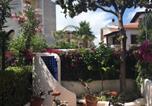 Location vacances Orsomarso - Casa vacanze Maradei-4