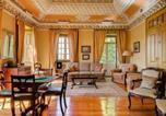 Location vacances Seia - Casa das Tilias - Historic House-3