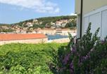 Location vacances Jelsa - Apartmani Ilda Radonić-4