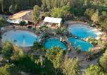Camping San Vero Milis - Camping Ultima Spiaggia-1
