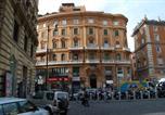 Hôtel Rome - Relais Argentina-2