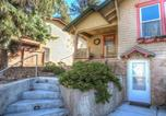 Location vacances Estes Park - Stones Throw-3