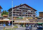 Location vacances Nendaz - Apartment Cerisiers Hrez-1