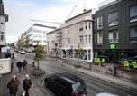 Location vacances Reykjavík - Downtown apartment with a great view-1