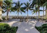 Location vacances West Palm Beach - Casa Jarno-2