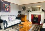 Location vacances Anstruther - The Gables-1