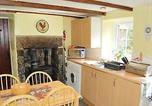 Location vacances Liskeard - Pathfields Cottage-4