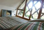 Location vacances Alsace - Le Loft de la Sablière-4