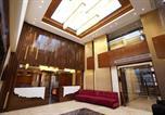 Hôtel Jaipur - Hotel Indo Prime-3