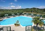 Villages vacances Andria - Villaggio Club Degli Ulivi-1