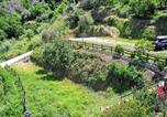 Location vacances  Ville métropolitaine de Messine - Residence Al Giardino degli Agrumi Gioiosa Marea - Isi06100d-Sya-2