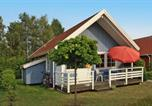 Location vacances Wesenberg - Holiday Home am Useriner See Userin - Dms02191-F-2