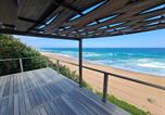 Location vacances Dolphin Coast - Oceans Paradise-1