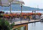 Hôtel Arona - Hotel Capri-4