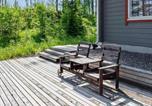 Location vacances Lahti - Holiday Home Ferdinand-4