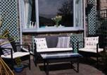 Hôtel Lynton - South View Guest House-4