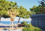 Location vacances Patti - Villa Del Melograno-4