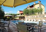 Location vacances Thiene - Tenuta Fortelongo-3