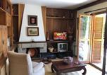 Location vacances  Province de Lleida - Como en casa-4
