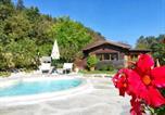 Location vacances Caraglio - Naturas - La Casetta nel Bosco-4