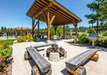 Location vacances Yakima - Trail Head Lodge # 302-3