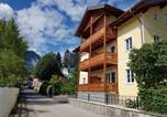 Location vacances Bad Ischl - Villa Lilly - Luxus Appartements im Villenviertel-3