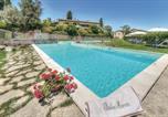Location vacances Montaione - Scipione - Podere Moricci-1