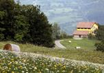 Location vacances Ferriere - Green Park Monastero-1