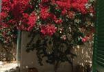 Location vacances Sa Ràpita - Holiday home Carrer del Bonitol-3