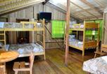 Location vacances Tena - Hosteria Kindi Wasi-2