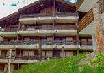 Location vacances Randa - Apartment Weras-1