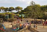 Villages vacances Lloret de Mar - Camping Calella de Palafrugell - Mobile Homes by Lifestyle Holidays-4