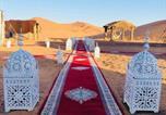 Location vacances Merzouga - Morocco désert Luxury-1