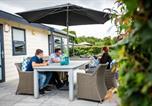 Villages vacances Noordwijk - Topparken – Recreatiepark Noordwijkse Duinen-4