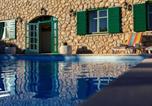 Location vacances Labin - Apartments Villa Venera-3