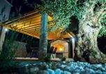 Location vacances Podbablje - Villa Vida a luxury villa in Imotski, private pool-2